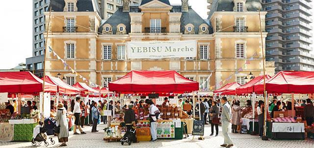YEBISU_marche_20201206.jpg